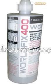 BUCHA QUIMICA  F 150  280 PROMO