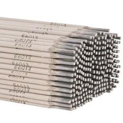 ELETRODE INOX 3.2X350